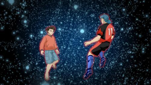 כדורגל-גיגי-או-עונה-1-פרק-95