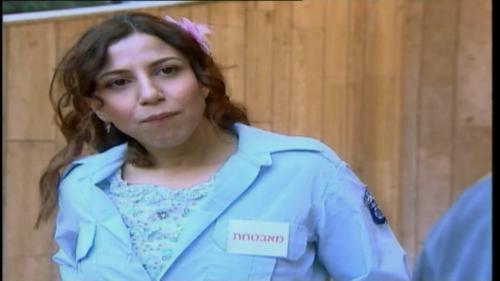 לה-לה-לנד-עונה-1-פרק-2