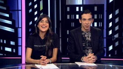 צוות-בידוד-עונה-1-פרק-3