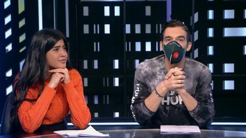 צוות-בידוד-עונה-1-פרק-30