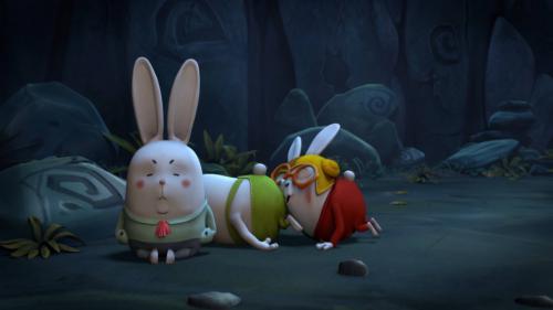שלושה-ארנבונים-ארוך-פרק-1