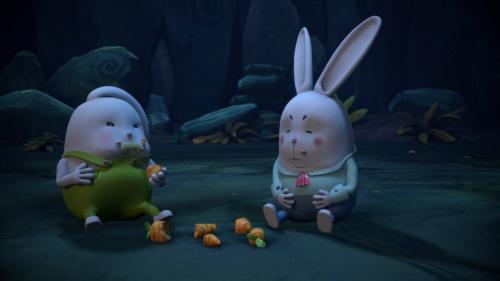 שלושה-ארנבונים-ארוך-פרק-3