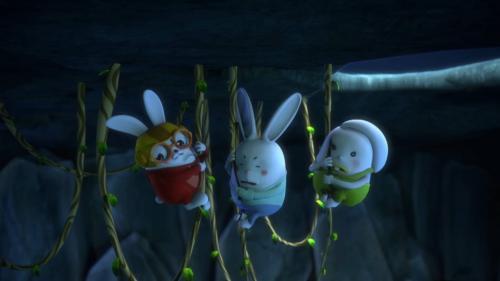 שלושה-ארנבונים-קצר-פרק-23