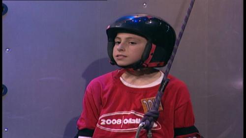 ששטוס-2008-פרק-32