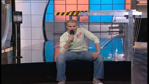 ששטוס-2008-פרק-4