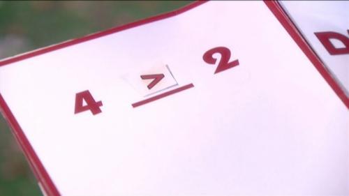 תעלומות-מהאגדות-עונה-1-פרק-20